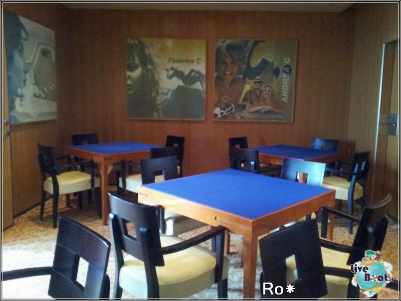 2014/01/09 - Navigazione - Costa Classica-35costa-classica-liveboatcrociere-jpg