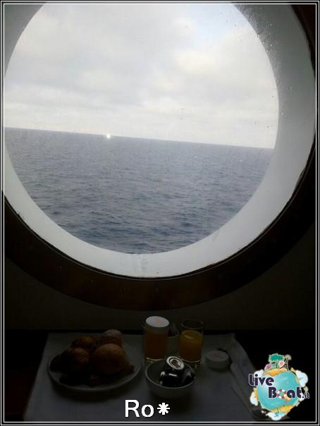 2014/01/09 - Navigazione - Costa Classica-48costa-classica-liveboatcrociere-jpg