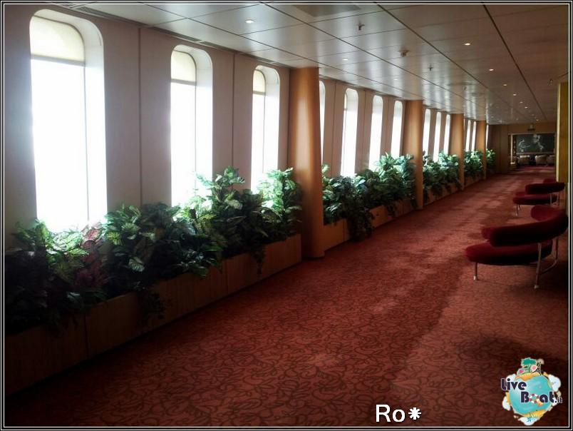 2014/01/09 - Navigazione - Costa Classica-51costa-classica-liveboatcrociere-jpg