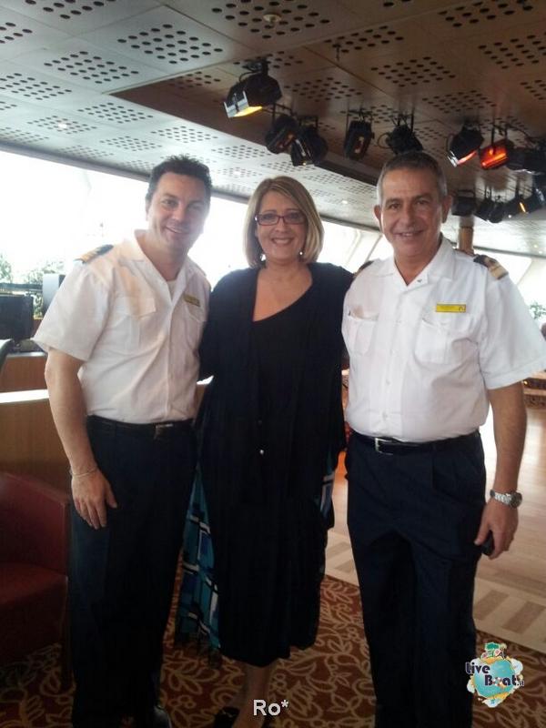 2014/01/09 - Navigazione - Costa Classica-006-costa-classica-navigazione-liveboat-jpg
