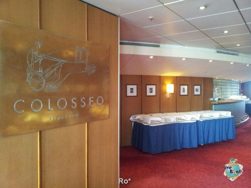 2014/01/09 - Navigazione - Costa Classica-017-costa-classica-navigazione-liveboat-jpg
