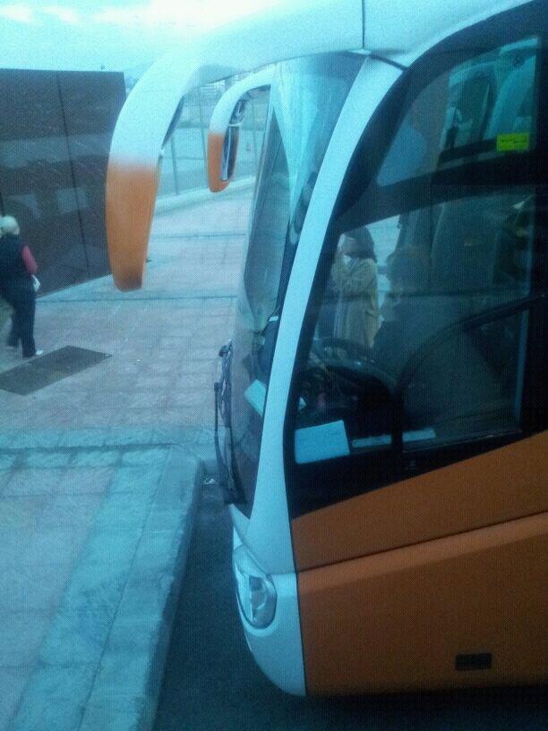 2014/01/10 - Malaga - Costa Classica-uploadfromtaptalk1389341937817-jpg