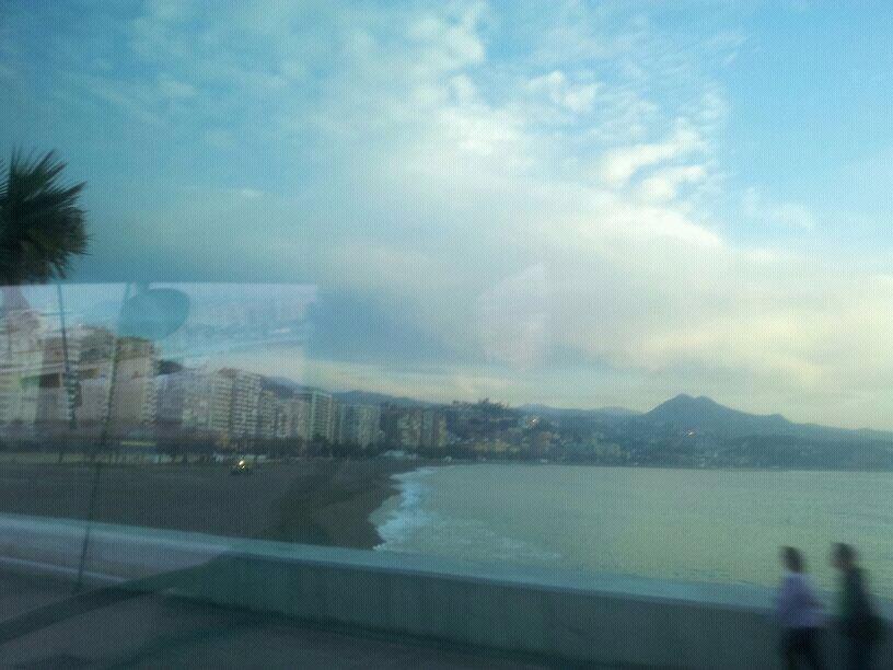 2014/01/10 - Malaga - Costa Classica-uploadfromtaptalk1389341974258-jpg