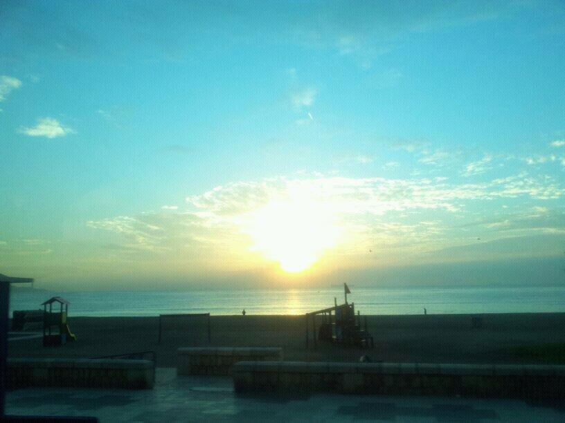 2014/01/10 - Malaga - Costa Classica-uploadfromtaptalk1389342016033-jpg