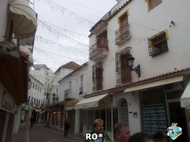 2014/01/10 - Malaga - Costa Classica-2-costa-classica-malaga-marbella-diretta-liveboat-crociere-jpg