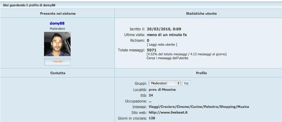 Aggiornamenti profilo !!-schermata-2013-08-02-02-25-42-png