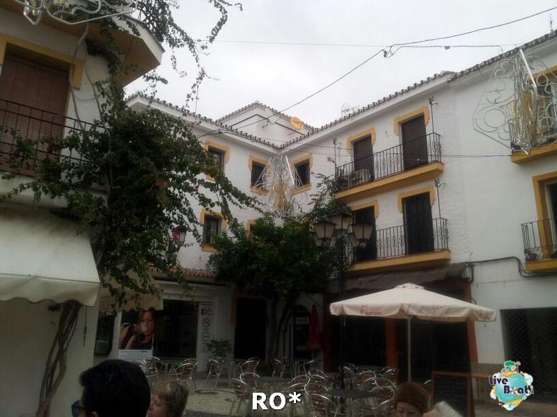 2014/01/10 - Malaga - Costa Classica-5-costa-classica-malaga-marbella-diretta-liveboat-crociere-jpg