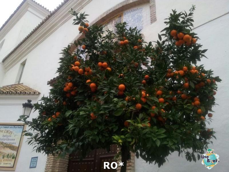 2014/01/10 - Malaga - Costa Classica-12-costa-classica-malaga-marbella-diretta-liveboat-crociere-jpg