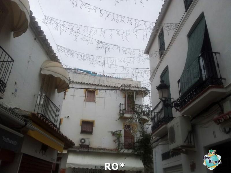 2014/01/10 - Malaga - Costa Classica-15-costa-classica-malaga-marbella-diretta-liveboat-crociere-jpg
