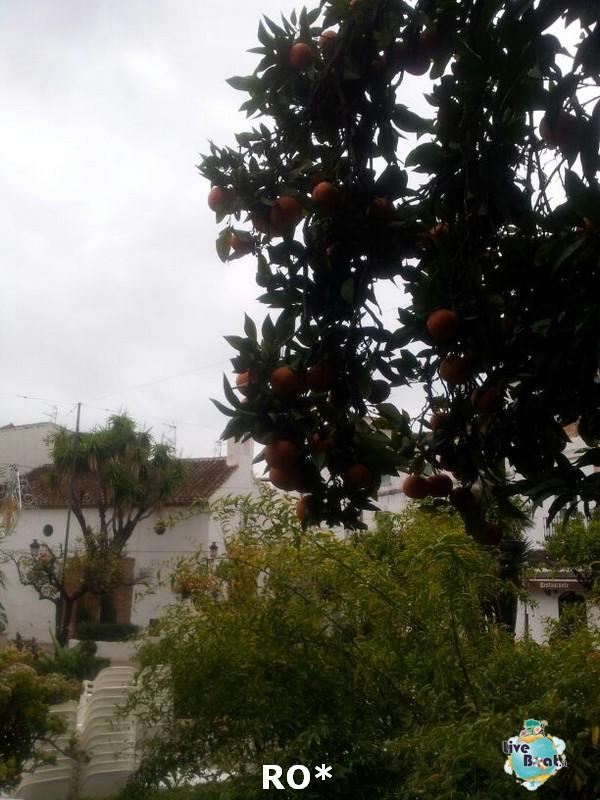 2014/01/10 - Malaga - Costa Classica-17-costa-classica-malaga-marbella-diretta-liveboat-crociere-jpg