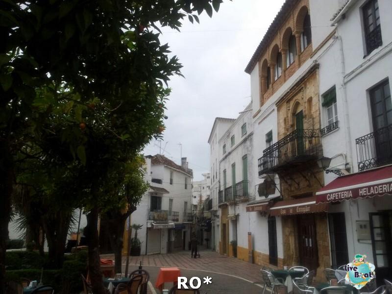 2014/01/10 - Malaga - Costa Classica-21-costa-classica-malaga-marbella-diretta-liveboat-crociere-jpg