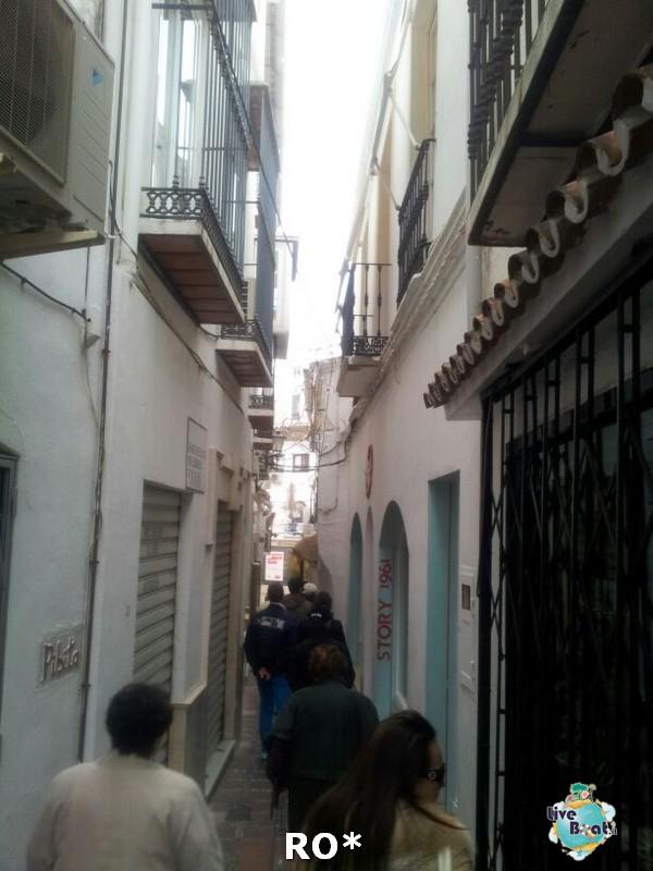 2014/01/10 - Malaga - Costa Classica-25-costa-classica-malaga-marbella-diretta-liveboat-crociere-jpg