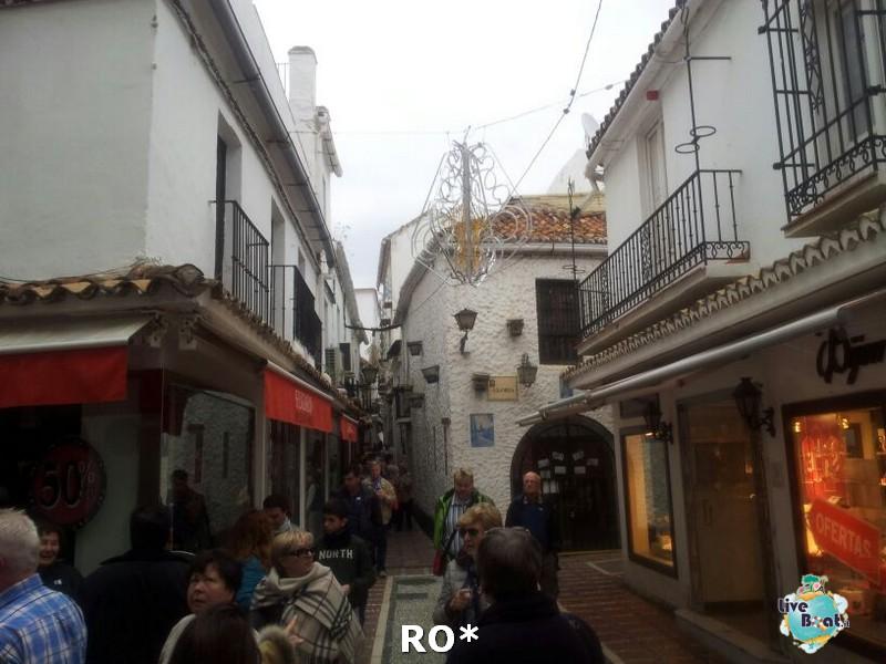 2014/01/10 - Malaga - Costa Classica-27-costa-classica-malaga-marbella-diretta-liveboat-crociere-jpg