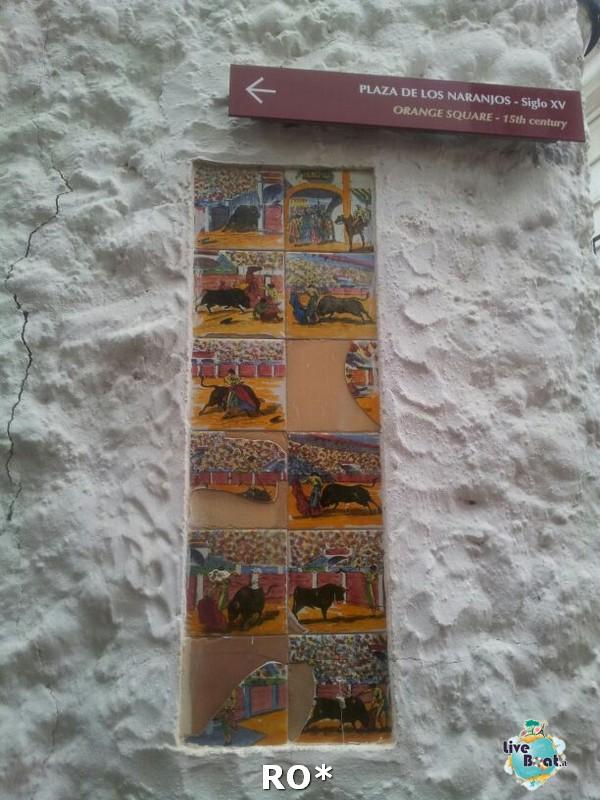 2014/01/10 - Malaga - Costa Classica-28-costa-classica-malaga-marbella-diretta-liveboat-crociere-jpg