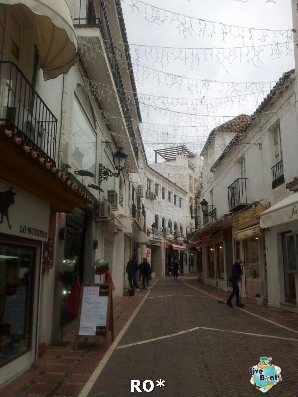 2014/01/10 - Malaga - Costa Classica-39-costa-classica-malaga-marbella-diretta-liveboat-crociere-jpg