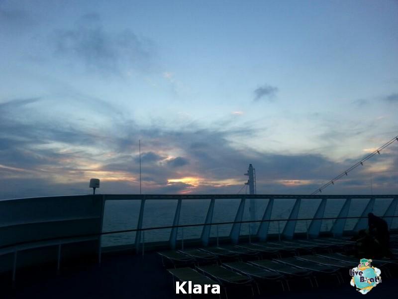 2014/01/09 - Navigazione - Costa Classica-3-costa-classica-navigazione-diretta-liveboat-crociere-jpg