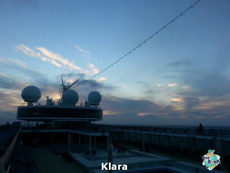 2014/01/09 - Navigazione - Costa Classica-4-costa-classica-navigazione-diretta-liveboat-crociere-jpg