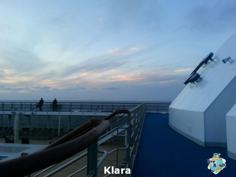 2014/01/09 - Navigazione - Costa Classica-5-costa-classica-navigazione-diretta-liveboat-crociere-jpg