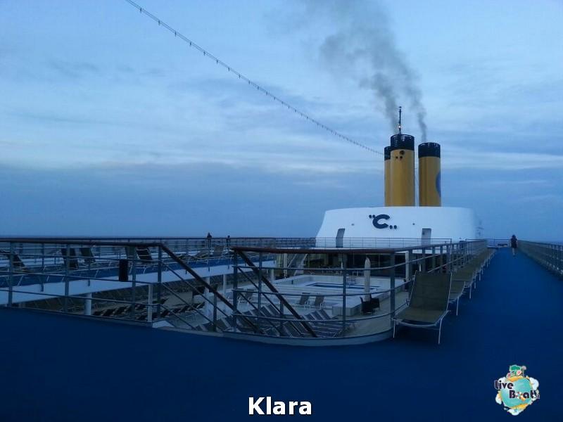 2014/01/09 - Navigazione - Costa Classica-6-costa-classica-navigazione-diretta-liveboat-crociere-jpg