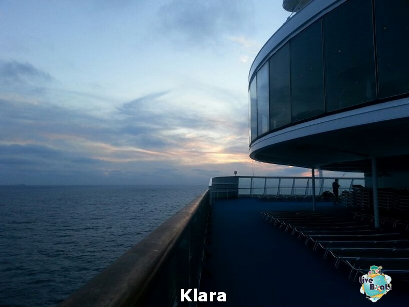 2014/01/09 - Navigazione - Costa Classica-7-costa-classica-navigazione-diretta-liveboat-crociere-jpg