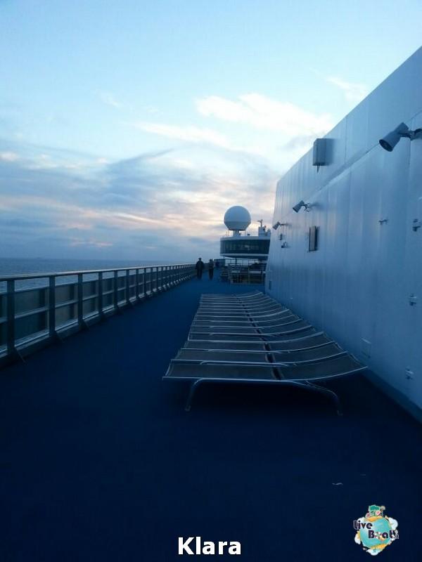 2014/01/09 - Navigazione - Costa Classica-8-costa-classica-navigazione-diretta-liveboat-crociere-jpg