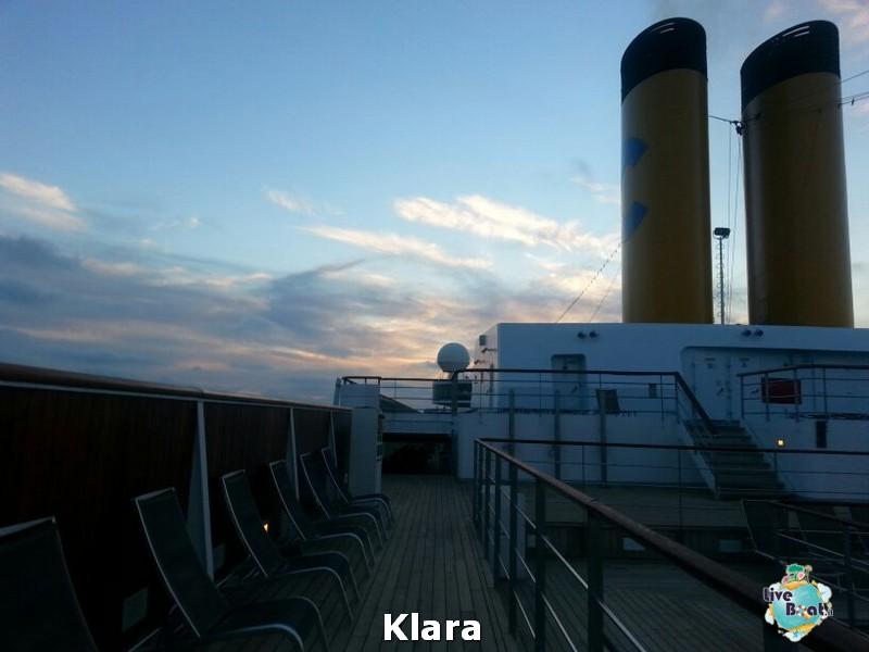 2014/01/09 - Navigazione - Costa Classica-9-costa-classica-navigazione-diretta-liveboat-crociere-jpg