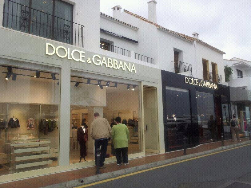 2014/01/10 - Malaga - Costa Classica-uploadfromtaptalk1389354411540-jpg