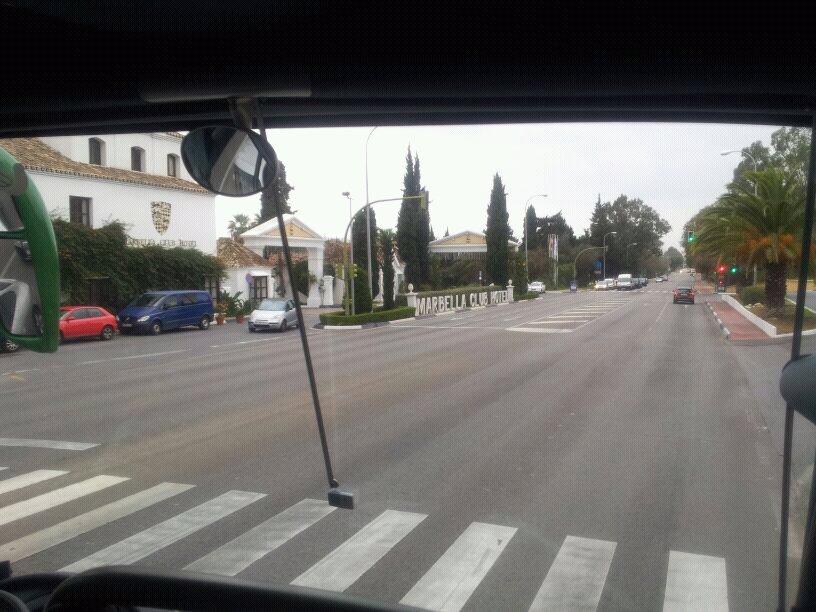 2014/01/10 - Malaga - Costa Classica-uploadfromtaptalk1389354445580-jpg