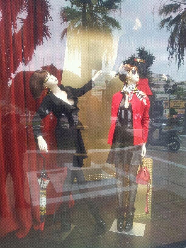 2014/01/10 - Malaga - Costa Classica-uploadfromtaptalk1389354508794-jpg