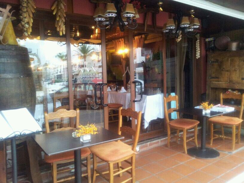 2014/01/10 - Malaga - Costa Classica-uploadfromtaptalk1389354556470-jpg