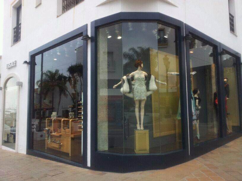 2014/01/10 - Malaga - Costa Classica-uploadfromtaptalk1389354629086-jpg