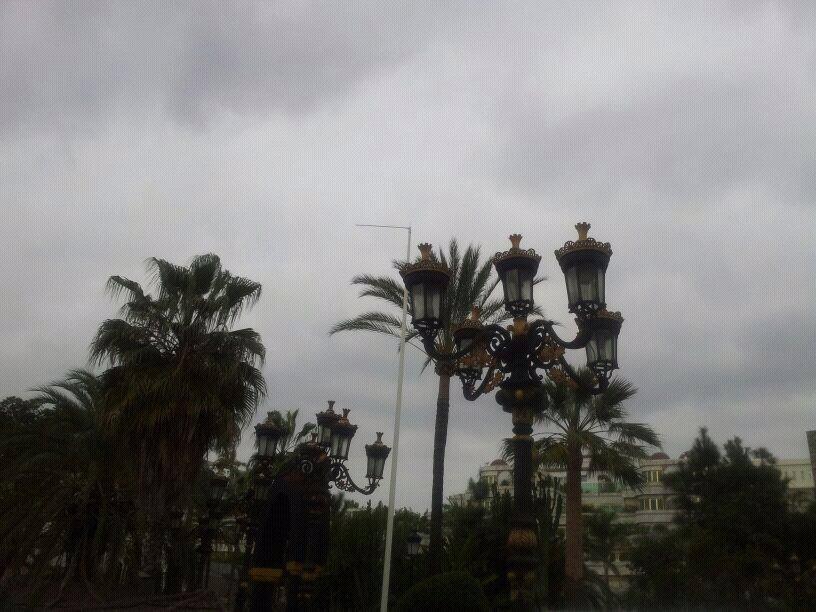 2014/01/10 - Malaga - Costa Classica-uploadfromtaptalk1389354806395-jpg