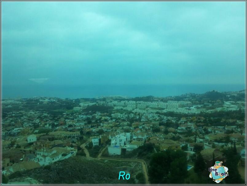 2014/01/10 - Malaga - Costa Classica-foto-costaclassica-diretta-liveboatcrociere-1-jpg