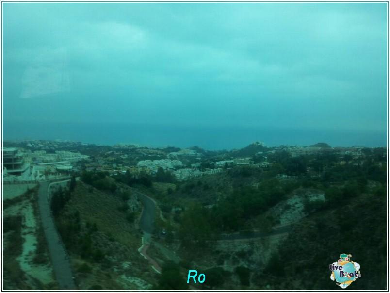 2014/01/10 - Malaga - Costa Classica-foto-costaclassica-diretta-liveboatcrociere-2-jpg