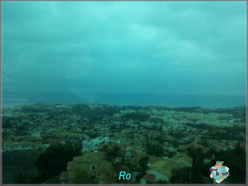 2014/01/10 - Malaga - Costa Classica-foto-costaclassica-diretta-liveboatcrociere-3-jpg
