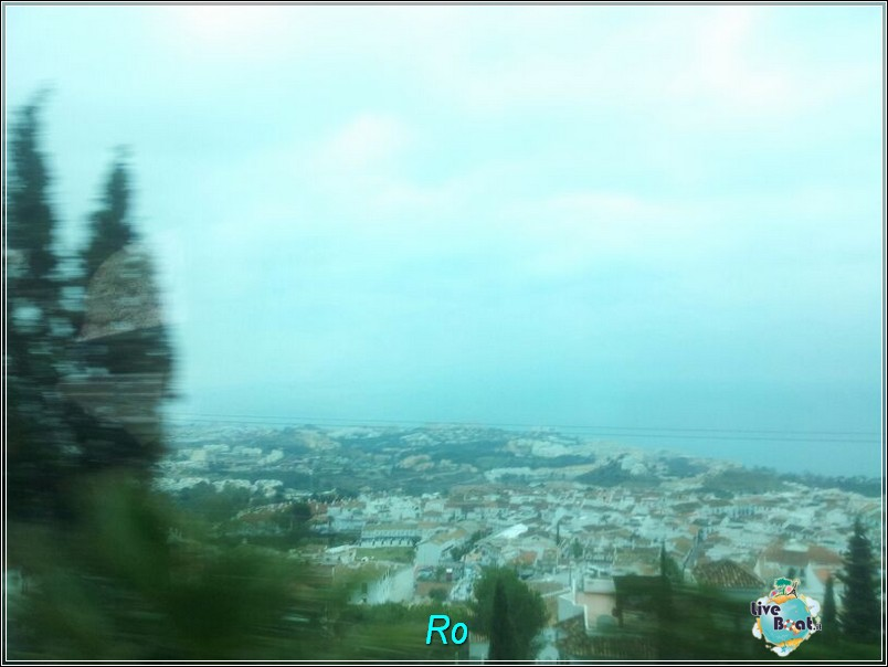 2014/01/10 - Malaga - Costa Classica-foto-costaclassica-diretta-liveboatcrociere-4-jpg