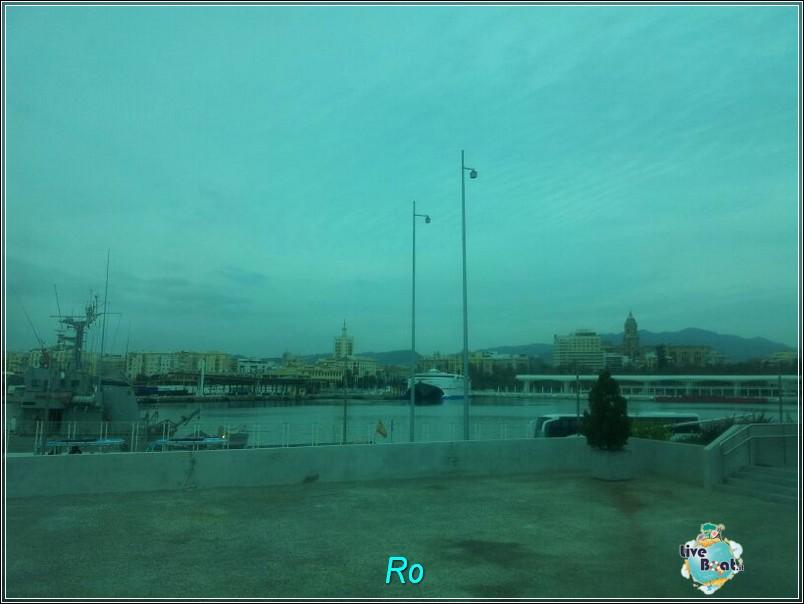 2014/01/10 - Malaga - Costa Classica-foto-costaclassica-diretta-liveboatcrociere-5-jpg
