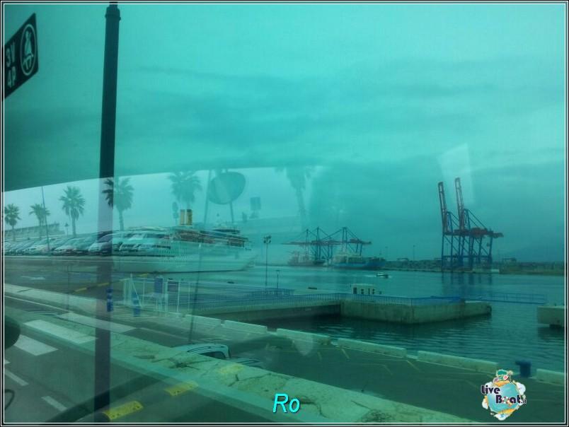 2014/01/10 - Malaga - Costa Classica-foto-costaclassica-diretta-liveboatcrociere-6-jpg