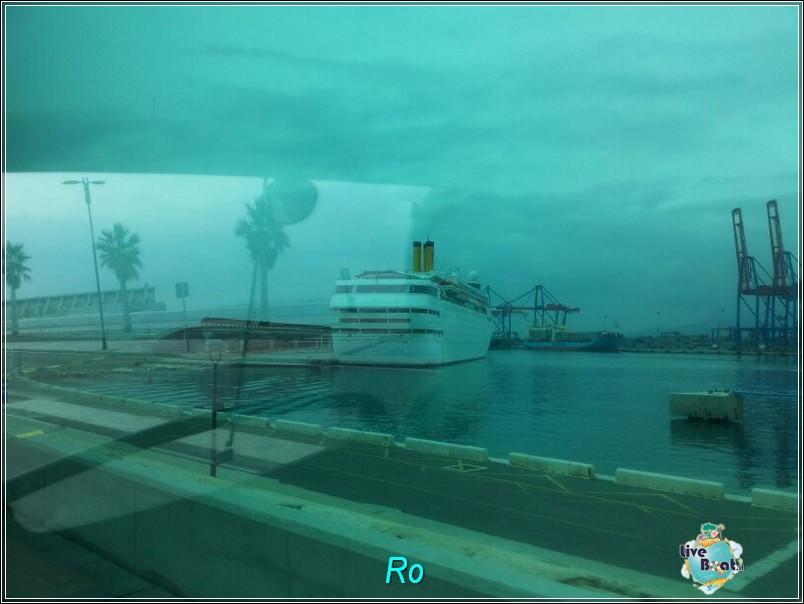 2014/01/10 - Malaga - Costa Classica-foto-costaclassica-diretta-liveboatcrociere-7-jpg