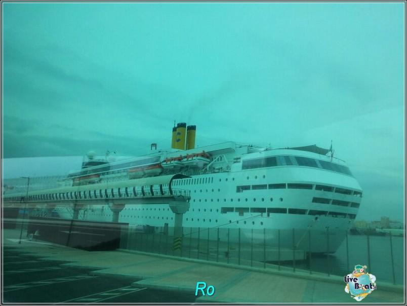 2014/01/10 - Malaga - Costa Classica-foto-costaclassica-diretta-liveboatcrociere-8-jpg