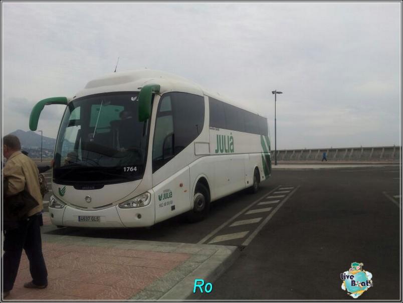 2014/01/10 - Malaga - Costa Classica-foto-costaclassica-diretta-liveboatcrociere-10-jpg