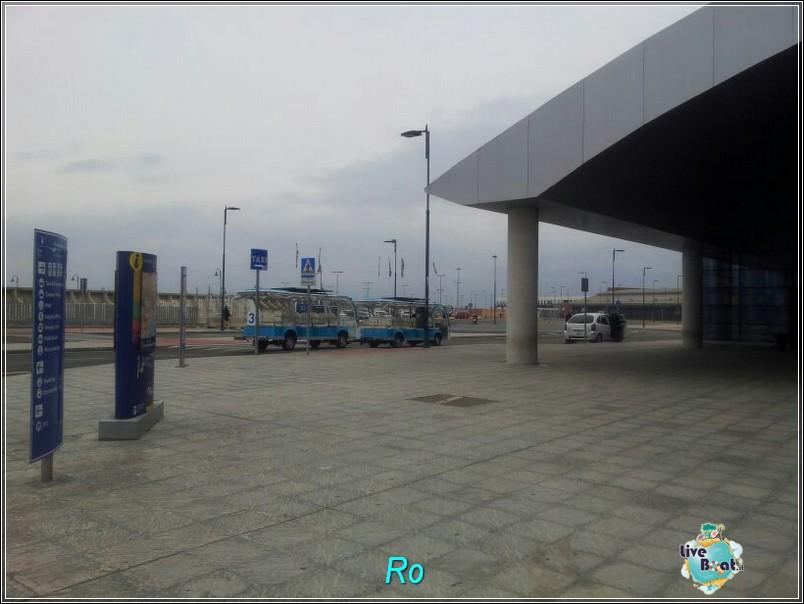 2014/01/10 - Malaga - Costa Classica-foto-costaclassica-diretta-liveboatcrociere-11-jpg
