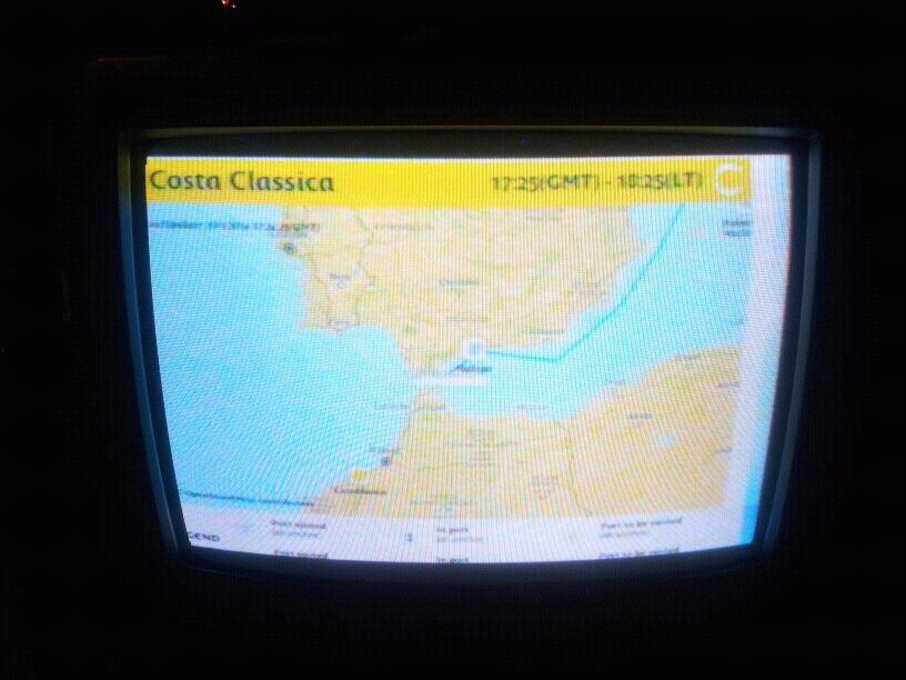 2014/01/10 - Malaga - Costa Classica-uploadfromtaptalk1389376394584-jpg