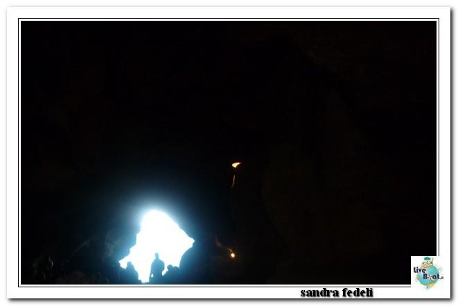Costa Serena- Oltre le colonne d'Ercole 24/11 04/12 2013-image00517-jpg