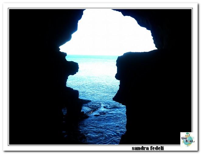 Costa Serena- Oltre le colonne d'Ercole 24/11 04/12 2013-image00522-jpg