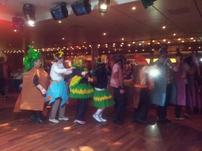2014/01/10 - Malaga - Costa Classica-uploadfromtaptalk1389391924196-jpg