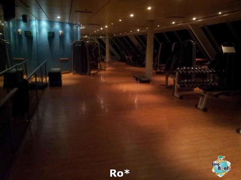 2014/01/10 - Malaga - Costa Classica-18-costa-classica-malaga-marbella-diretta-liveboat-crociere-jpg