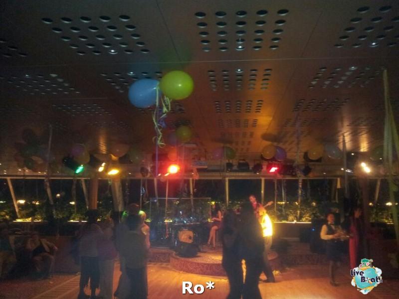 2014/01/10 - Malaga - Costa Classica-6-costa-classica-malaga-marbella-diretta-liveboat-crociere-jpg