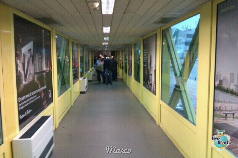 2014/01/11 - Rotterdam (imbarco) - Norwegian Getaway-006-norwegian-getaway-liveboat-jpg