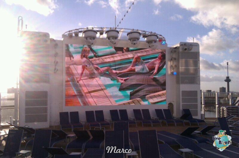 2014/01/11 - Rotterdam (imbarco) - Norwegian Getaway-053-norwegian-getaway-crociera-inaugurazione-liveboat-jpg